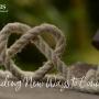 New Ways to Connect blog post | Paratus with Kristin Tenney-Blackwell
